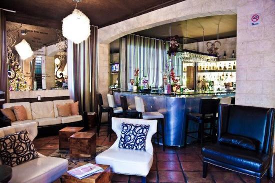 Photo of Hotel Shelley Miami Beach