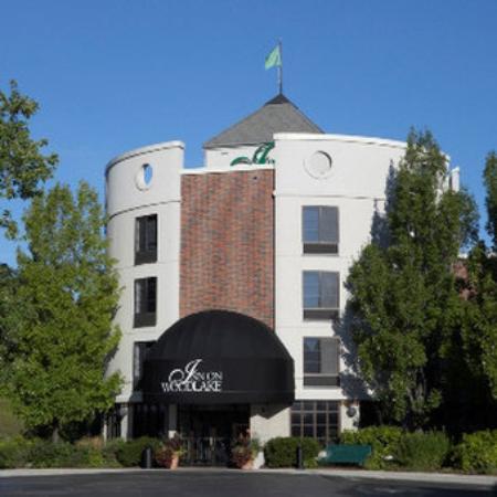 Photo of Inn on Woodlake Kohler