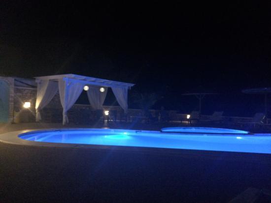 Villa Anna Maria: photo0.jpg