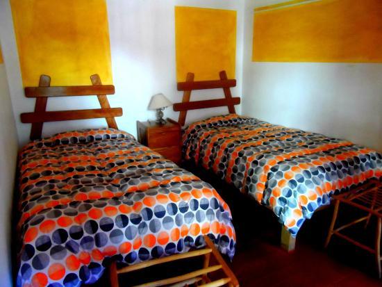 Inka Paradise Hotel