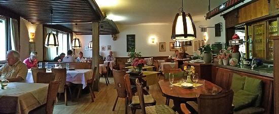 Hotel Stadt Breisach Bewertung