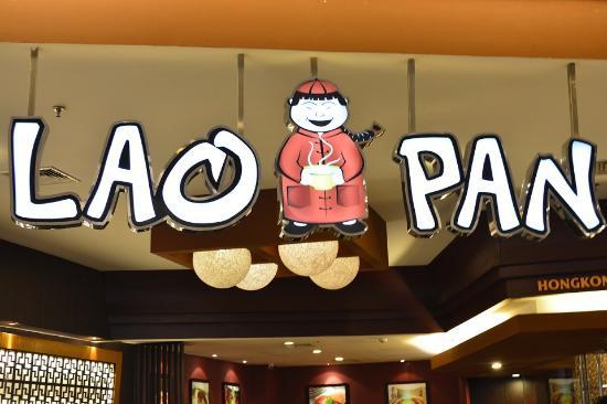Lao Pan