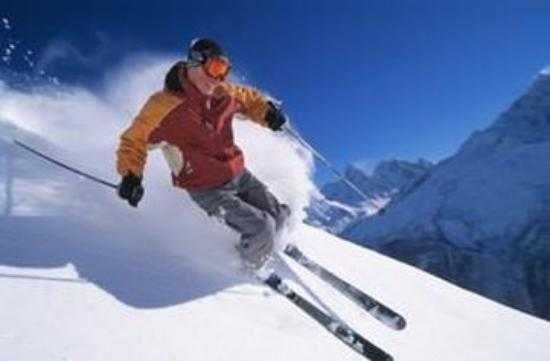 Palliser Lodge - Bellstar Hotels & Resorts : World Class Skiing