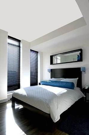 Photo of Executive Hotel Cosmopolitan Toronto