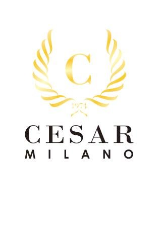 Cesar Milano