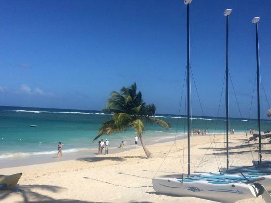 Memories Punta Cana Room Prices
