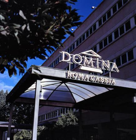 Photo of Park Hotel Roma Cassia Rome