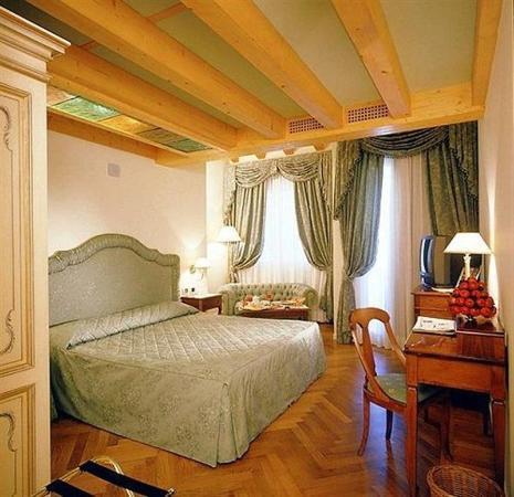 Villa Odino Quarto D Altino