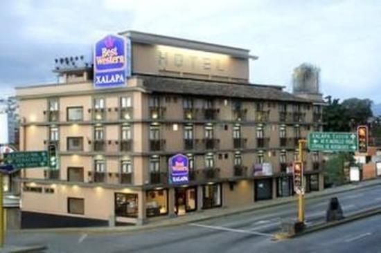 Photo of BEST WESTERN Xalapa Veracruz