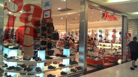 The mall bangkapi - 曼谷幫卡皮購物中心的圖片 - TripAdvisor
