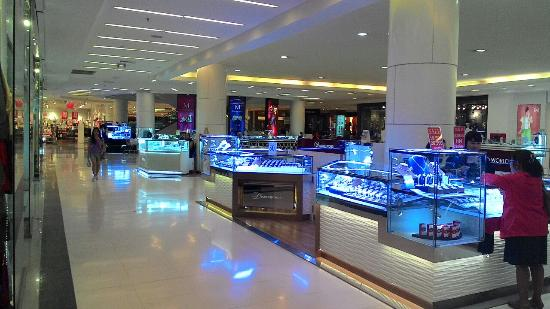 The mall bangkapi - Picture of The Mall Bangkapi, Bangkok - TripAdvisor