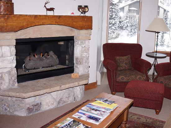 Elkhorn Lodge照片