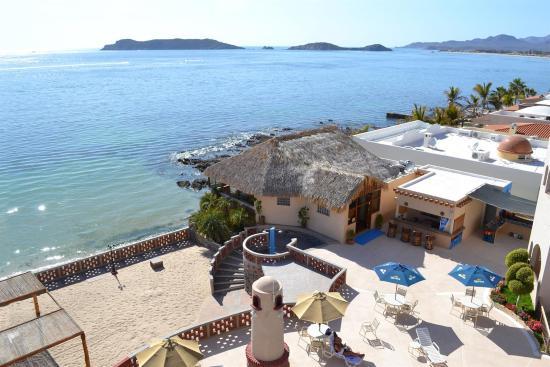 Sea Of Cortez Beach Club 59 1 3 6 Updated 2018 Prices Resort Reviews San Carlos Mexico Tripadvisor