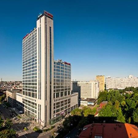 Photo of Qubus Hotel Prestige Katowice