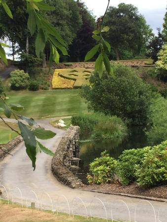 Druids Glen Golf Resort Photo