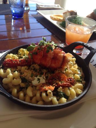 Shor American Seafood Grill : photo1.jpg