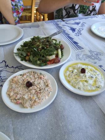 Agios Romanos, Греция: photo3.jpg