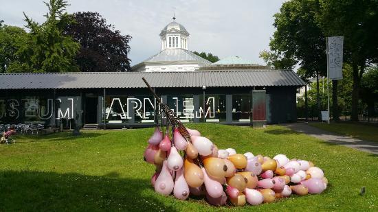 Airborne Museum, Arnhem 15 Insider Tips, Photos and Reviews