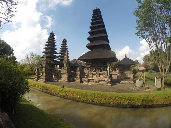 Bali Antara