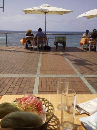 Restaurante Bella Lucia