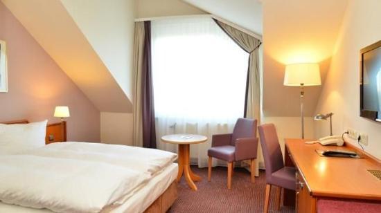 馬格德堡古典酒店