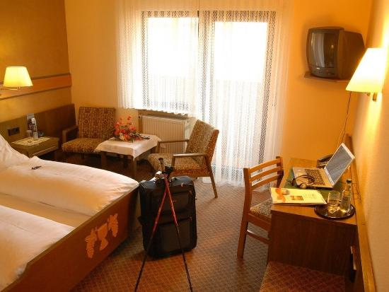 Landgasthof Hotel Roger