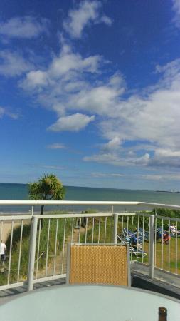 Rosslare Beach Villas