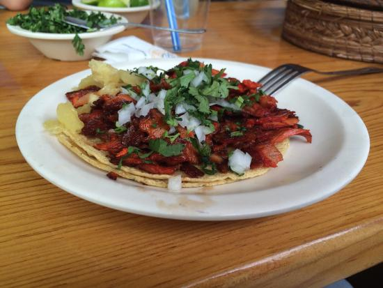 El Rincon De La Lechuza Mexico Stad Restaurantbeoordelingen