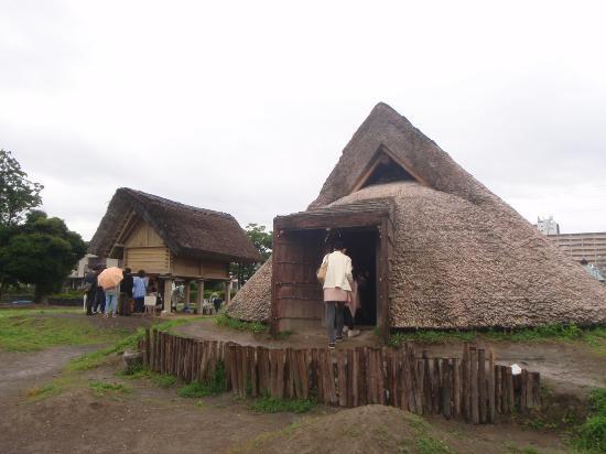 Shizuoka Toromuseum