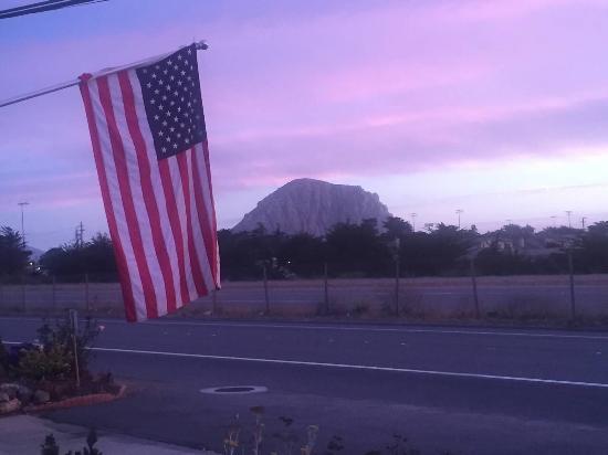 Best Western El Rancho: photo0.jpg