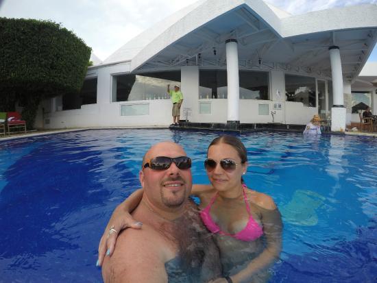 Machila Picture Of Sunset Marina Resort Yacht Club
