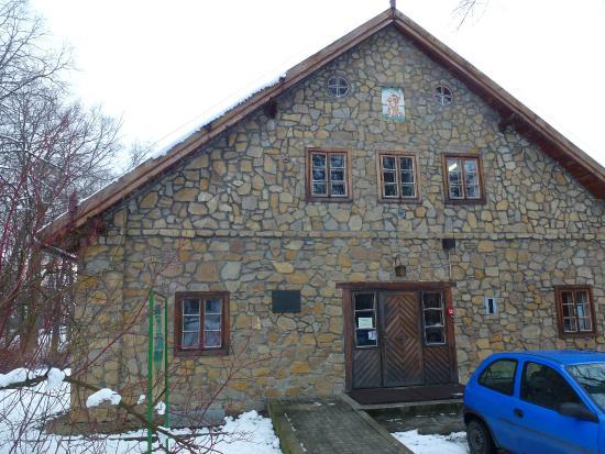 Maria Konopnicka Museum