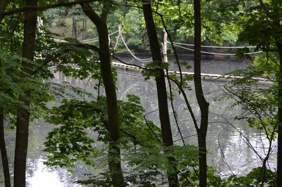 Zoo Wuppertal 2