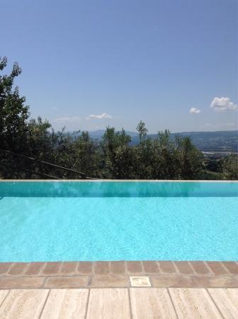 Pool - Casa Vacanze Ripa Alta snc Image