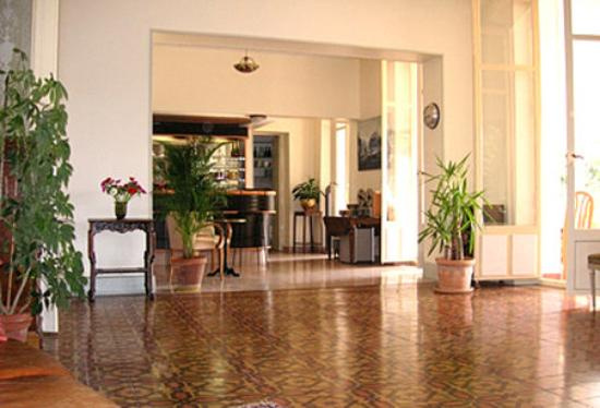 Victoria Parc Hotel Room  Tripadvisor