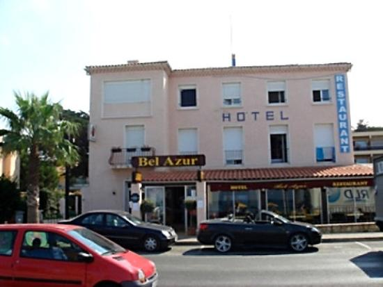 Photo of Bel Azur Hotel Six-Fours-les-Plages