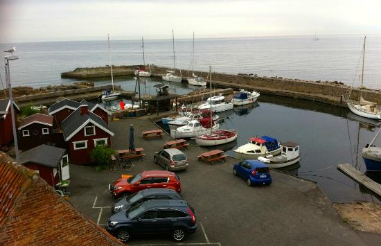 Photo of Hotel Nordland Bornholm
