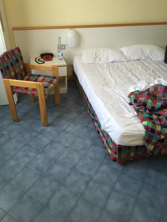 Hotel L'Approdo: photo2.jpg