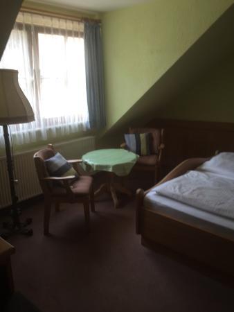 Hotels In Buxheim Deutschland
