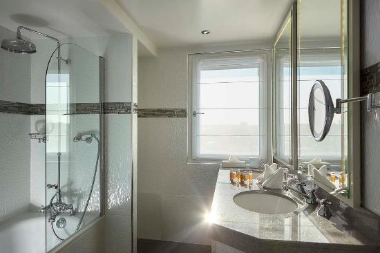Photo of Hotel Astor Saint-Honore Paris
