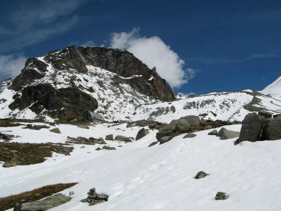 Alpes italianos, Italia: Italian Alps