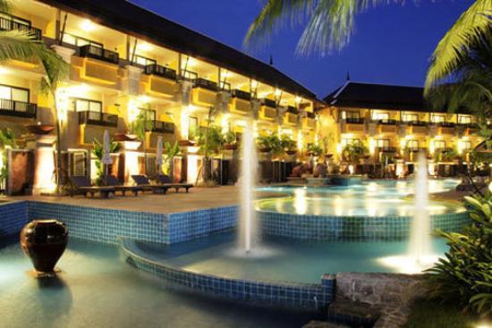 Photo of Print Kamala Resort