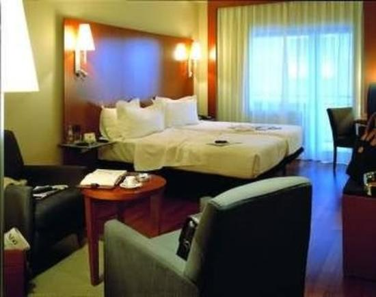 Photo of AC Hotel Ponferrada by Marriott