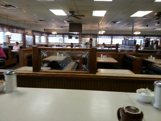 Cloverdale Travel Plaza Restaurant Reviews Phone Number Photos