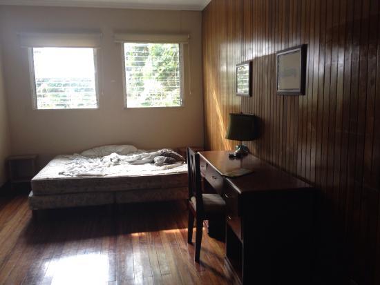 Hostel Casa Del Parque: photo1.jpg