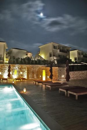 Photo of Emelisse Art Hotel Fiscardo