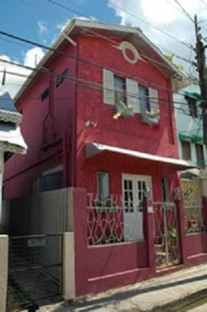 Photo of Forty Winks Inn Port of Spain