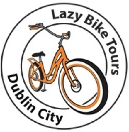 Lazy Bike Tours