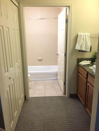 Staybridge Suites Albuquerque North: photo2.jpg