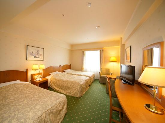 Photo of Hotel Nikko Huis Ten Bosch Sasebo